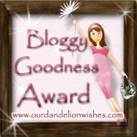 Bloggy-Goodness-Award2