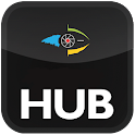 Vista Hub icon
