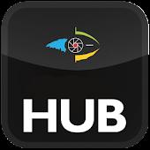 Vista Hub