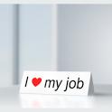 Career & Coaching News icon