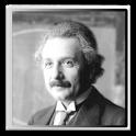 Einstein's Challenge icon