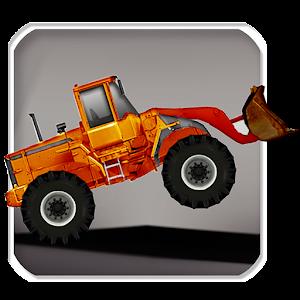 Bulldozer mania for PC and MAC