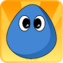 Jump Blob Jump icon
