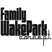 Family Wake Park