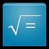 Quadratwurzel Rechner