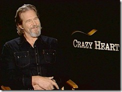 108708_jeff-bridges-strikes-a-chord-in-crazy-heart