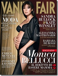 1-monica-bellucci-vanity-fair-001
