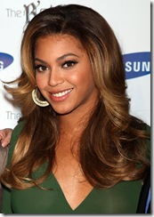 beyonce-samsung-experience-store-3