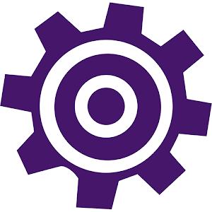 MyDiaLog 1 1 7 8 Apk, Free Business Application - APK4Now