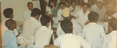 1988 Mehfil