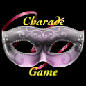 Charades Game icon