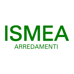 Ismea arredamenti android apps on google play for Map arredamenti