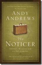 the noticer_andy andrews