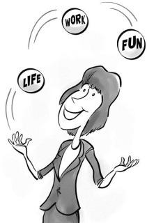 [juggling too much[3].jpg]