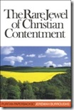 Rare Jewel of Christian Contentment