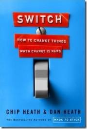 Switch_by_Chip_Heath_Dan_Heath