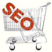 ecommerce freelance seo