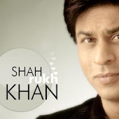 Best of SRK Songs-HD