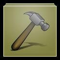 Wall Frame Calc - Carpentry icon