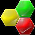 Hex Jewels logo