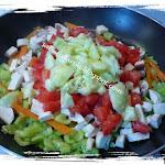 dovlecei umpluti cu legume la cuptor (3).JPG