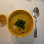 supa crema de cartofi cu dovlecei si curry (3).JPG