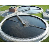 Waste Water Reclamation Plant