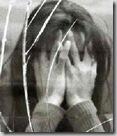 mujer maltratada1