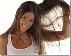 cabello bello 2