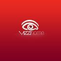 Vizzihome Market Intelligence logo