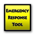 SituationWare Evaluation logo