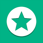 VineHero - Get famous on Vine
