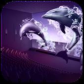 Cmoar VR Cinema Free