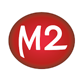 M2 Mobile