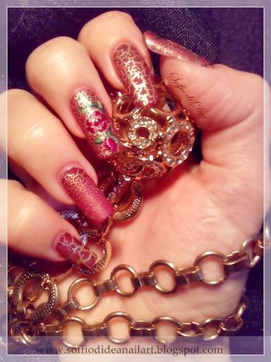 nail+art+kit+pupa+soffio+di+dea