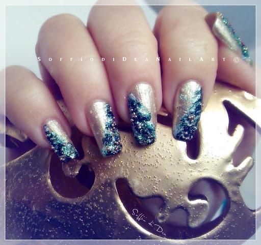 pupa-nail-art-verde-oro_16