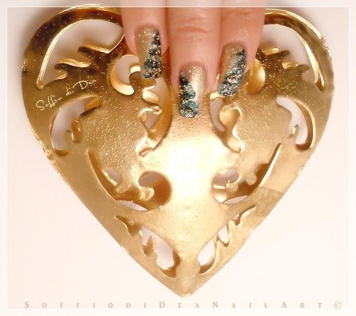 nail-art-soffio-di-dea