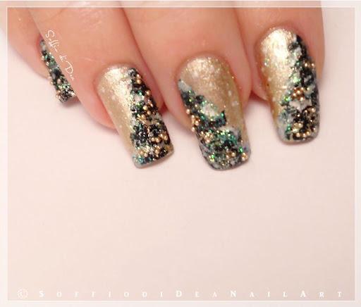 pupa-nail-art-verde-oro_19