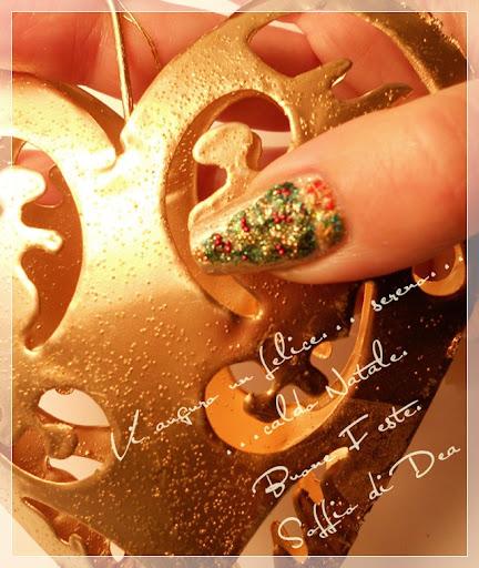 pupa-nail-art-kit-verde-oro_28