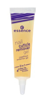 essence-nail-cuticle-remover
