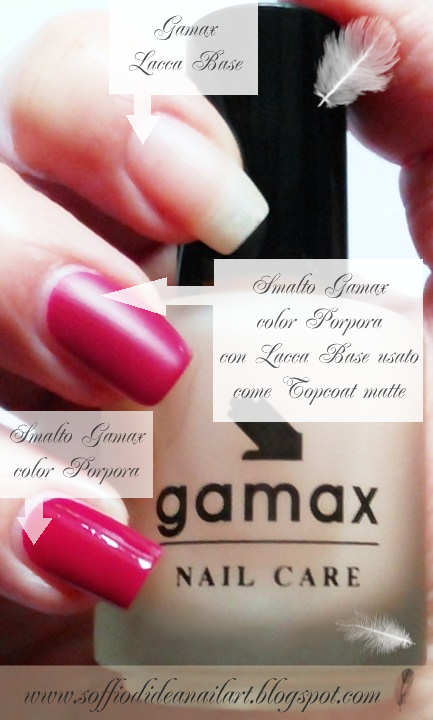 gamax-laccabase-swatch1