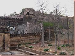 jhansi fort 8
