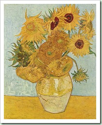VaseWithTwelveSunflowers-VanGogh1888