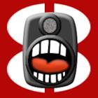 Beat Box Recorder Pro icon