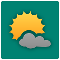 World Weather Free icon