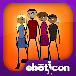 Eboticon