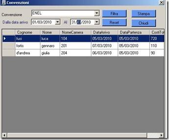 clip_image047_thumb%5B1%5D Manuale utente software per albergo versione 1.2