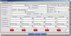 clip_image007_thumb Manuale operativo versione 1.1
