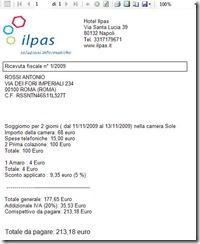 clip_image019_thumb Manuale operativo versione 1.1