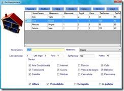 clip_image037_thumb Manuale operativo versione 1.1
